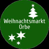 Christmas market  Orbe