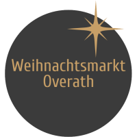 Christmas market  Overath