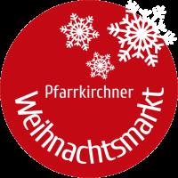 Christmas market  Pfarrkirchen