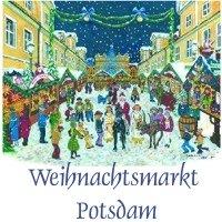 Potsdam Christmas Market 2020 Christmas market Potsdam 2020