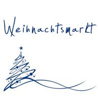 Christmas market  Ribnitz-Damgarten