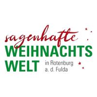 Christmas market  Rotenburg a. d. Fulda