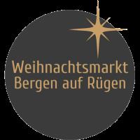 Christmas market  Bergen, Rügen