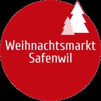 Christmas market 2021 Safenwil