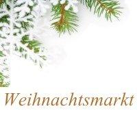 Christmas market 2019 Salzgitter