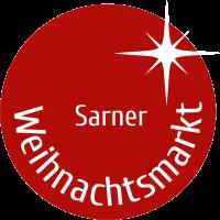 Christmas market 2020 Sarnen