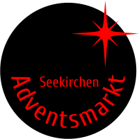 Christmas market  Seekirchen am Wallersee