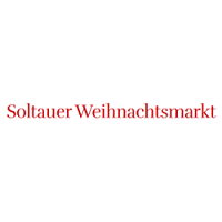 Christmas market 2020 Soltau