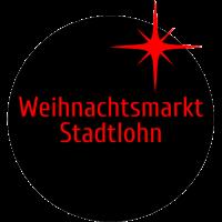 Christmas market  Stadtlohn