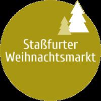 Christmas market 2020 Staßfurt