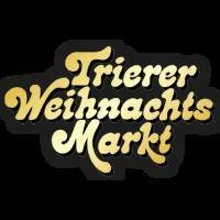 Christmas market 2021 Trier