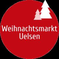 Christmas market  Uelsen