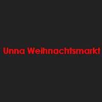 Christmas market 2021 Unna