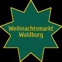 Christmas market  Waldburg