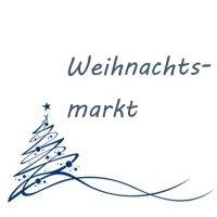Christmas market 2021 Xanten