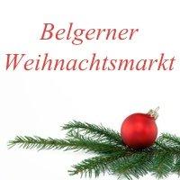 Christmas market  Belgern-Schildau
