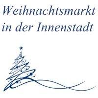 Christmas market 2019 Wunstorf