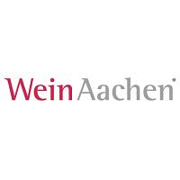 WeinAachen 2022 Aachen