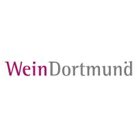 WeinDortmund 2021 Dortmund