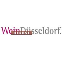 WeinDüsseldorf 2020 Düsseldorf