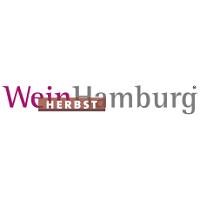 WeinHerbst 2021 Hamburg