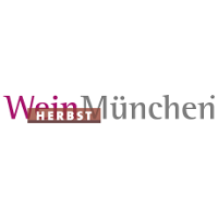 WeinHerbst  Munich