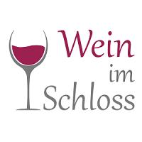 Wein im Schloss 2022 Mondsee