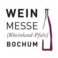 Wine fair 2021 Bochum