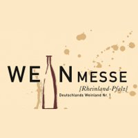 Wine fair Bremen