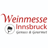 Wine fair 2021 Innsbruck