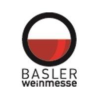 Basler Weinmesse 2016 Basel