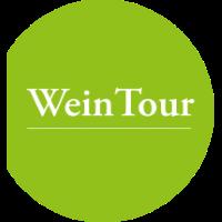 WeinTour 2021 Munich