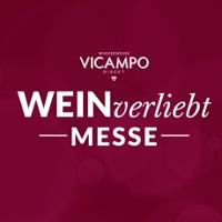 WEINverliebt  Munich