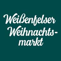 Christmas market  Weissenfels