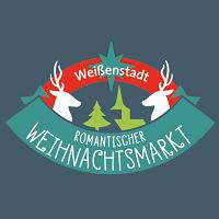 Christmas market  Weissenstadt