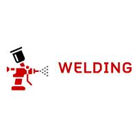 Welding 2021 Poznań