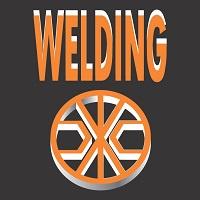 Welding  Brno