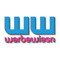 WerbeWiesn 2020 Munich