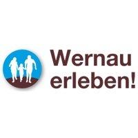 Wernau Erleben 2015 Wernau
