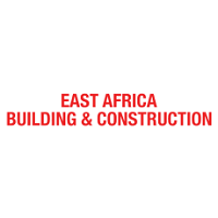 East Africa Building & Construction 2020 Kigali