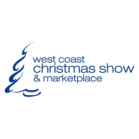West Coast Christmas Show & Marketplace 2020 Abbotsford