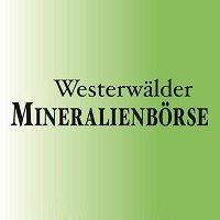 Westerwälder Mineralienbörse 2017 Horhausen