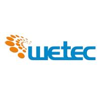 Wetec 2022 Stuttgart
