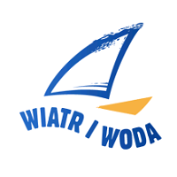 Wind & Water 2020 Warsaw