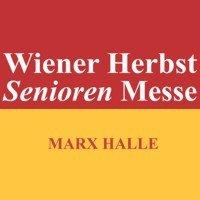 Wiener Herbst Senioren Messe 2016 Vienna