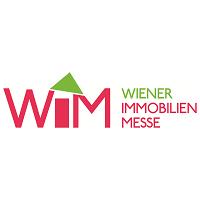 Wiener Immobilienmesse 2021 Vienna