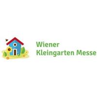 Wiener Kleingarten Messe 2020 Vienna