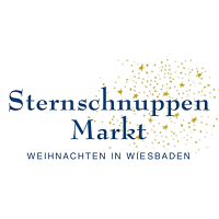 Christmas market 2021 Wiesbaden