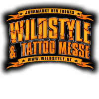 Wildstyle and tattoo fair 2021 Linz