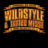 Wildstyle and tattoo fair 2020 Bad Ischl